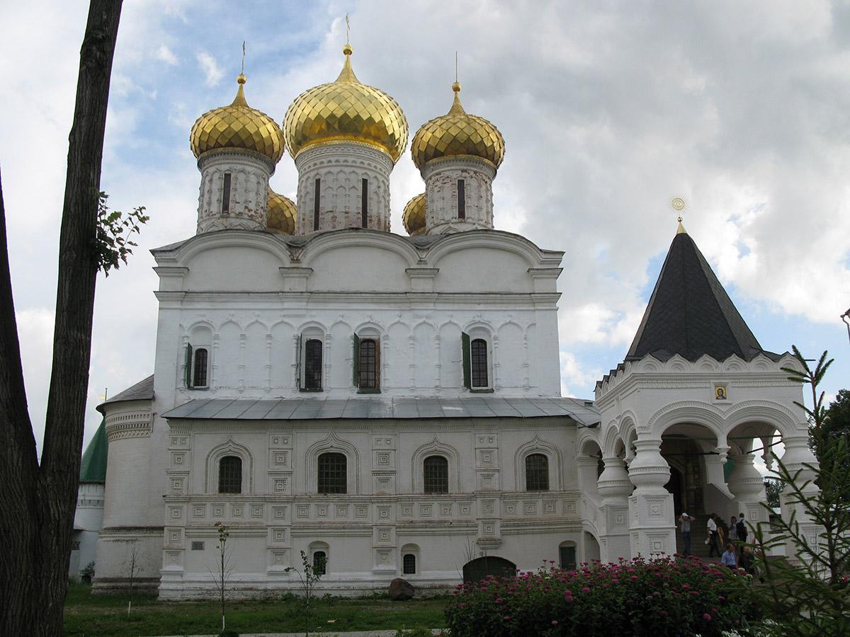 Православные праздники в беларуси 2016 год